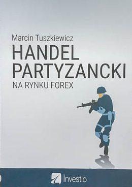 Handel Partyzancki